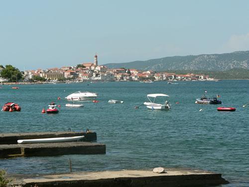 Flotilla Getaway - Advantage Boating